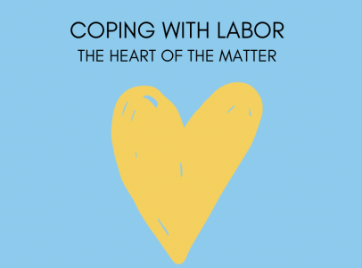 Coping With Labor